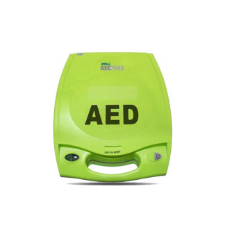 AED Defibrillators (Public Use)