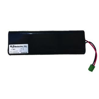 电池5877