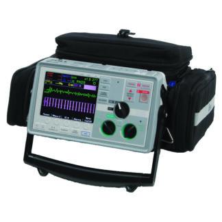 Zoll M Series Defibrillator Recertified | MME