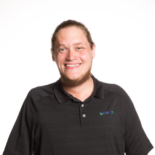 Ryan Tomlinson, Master Medical Product Manager