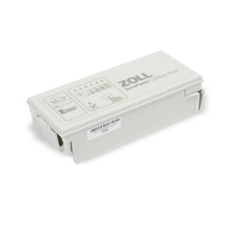 Philips Onsite & FRx AED Non-Rechargeable Battery M5070A