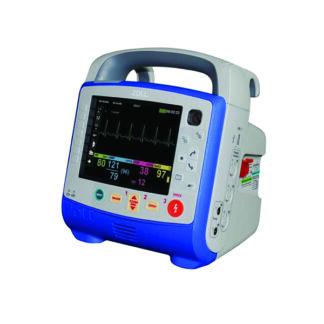 Philips HeartStart XL Defibrillator Model M4735A - Recertified